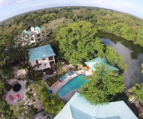 Honeymoons in Belize: What You Need to Know