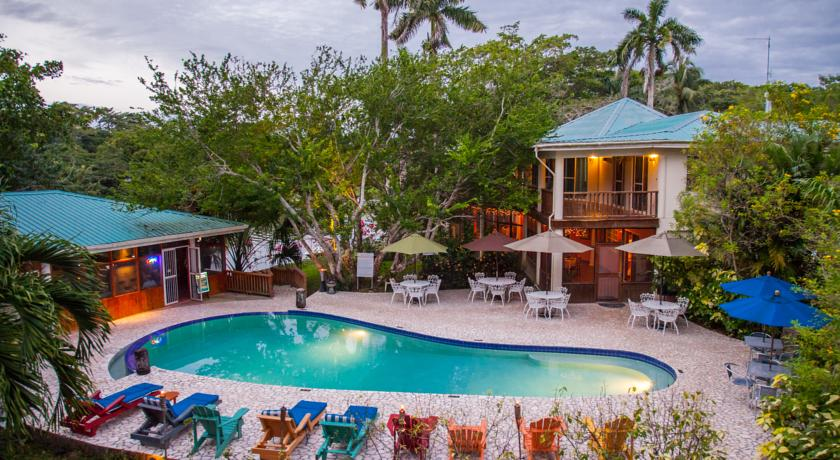 Plan the Perfect Bespoke Honeymoon in Belize
