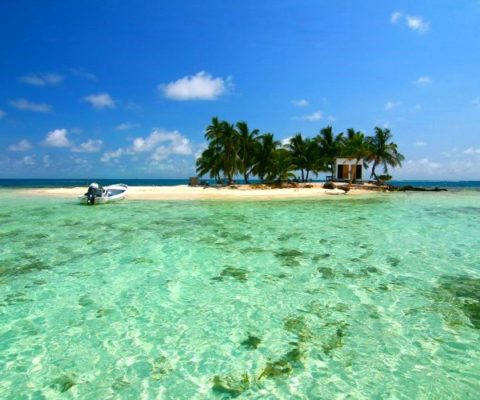 Best Times to Visit Belize