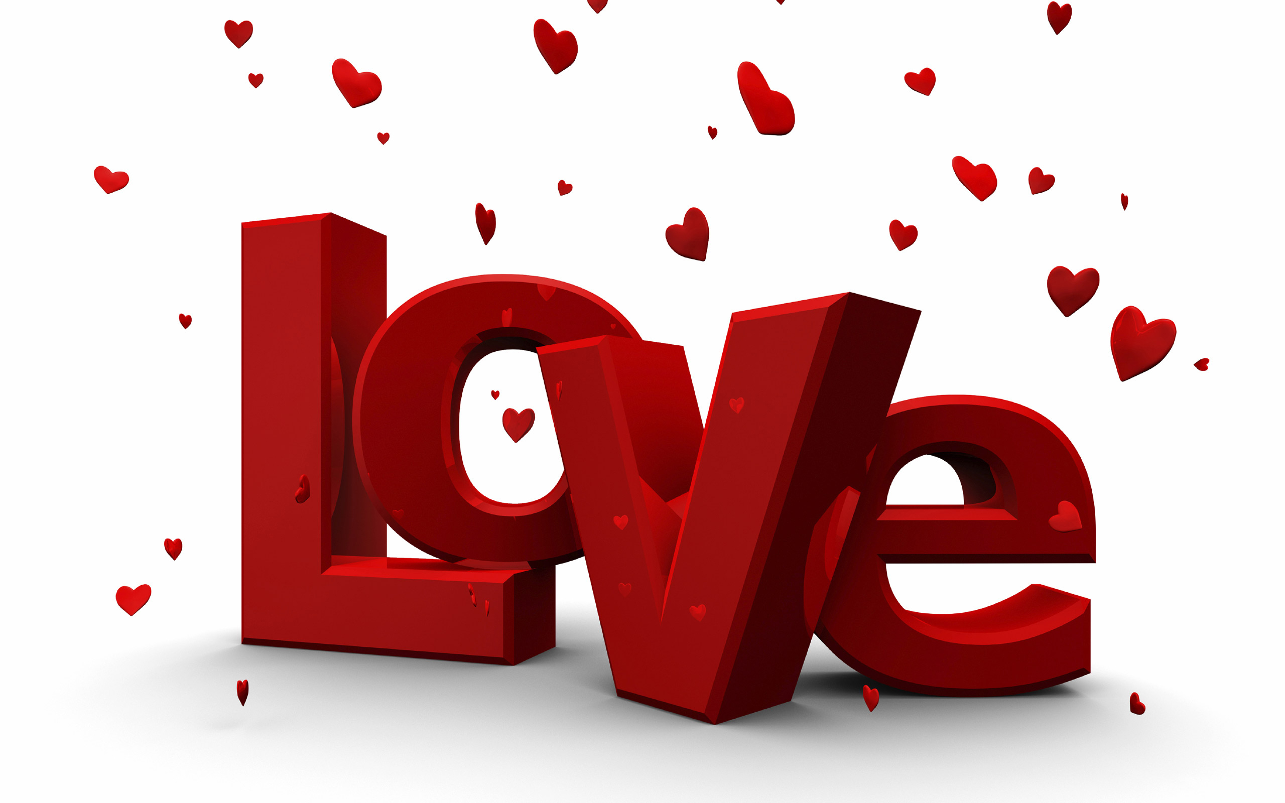 Valentines Day In Romantic Belize Live For Love On Valentines Day