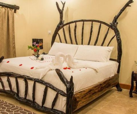 Choosing A Belize City Hotel