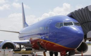 Southwest now offers a non-stop flight from Denver to Belize