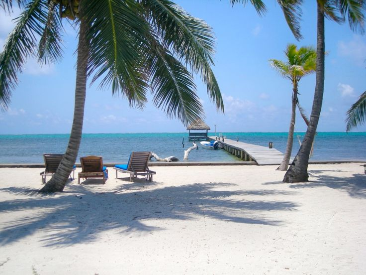 Belize Vacation Packages – Save up to 25% on Belize Accommodations