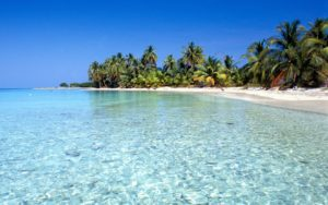 Belize: The Ultimate Christmas & New Year's Getaway