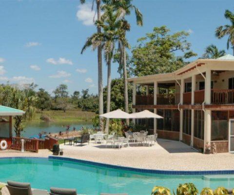 Black Orchid Resort – 3
