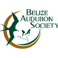 belize audobon society