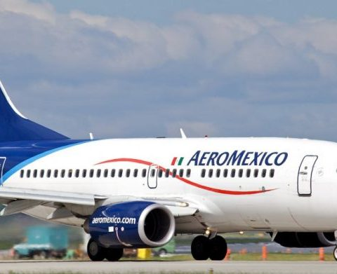 Aeromexico to Offer Nonstop Flights to Belize