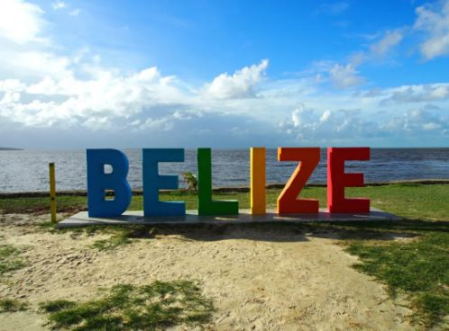 Los Angeles Times Breaking News: Belize is a Must-See 2019 Destination