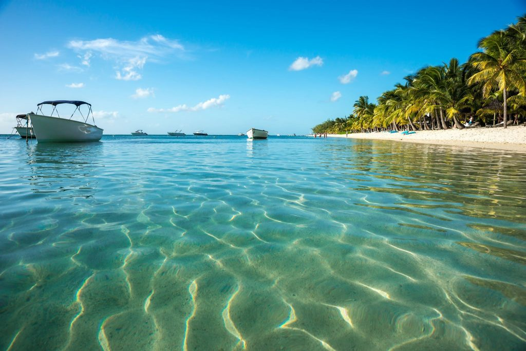 Five Great Reasons to Visit Belize in March