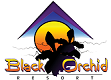 Black Orchid Resort – Belize