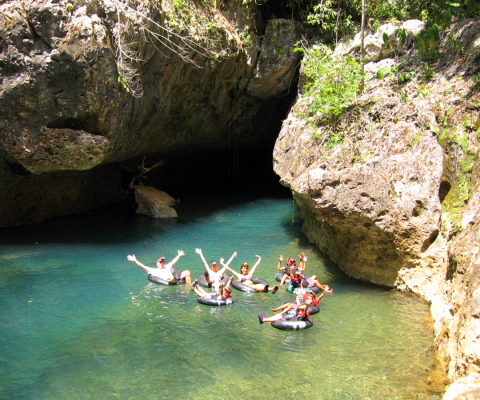 Is Belize A Good Family Vacation Spot?