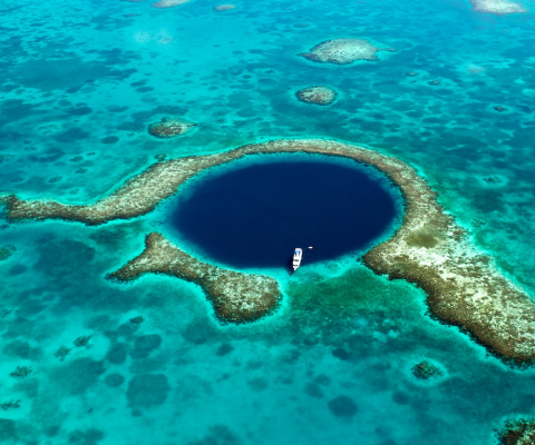How to spend 5 awesome days in Belize