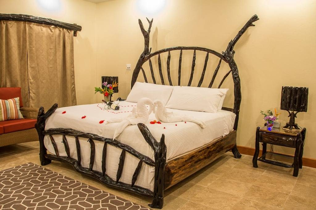 Belize's Black Orchid Resort Offers Dramatic Rate Reductions to Fall Travelers