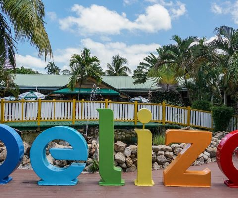Cruising to Belize? Here Are Some Must-Do Adventure Tours