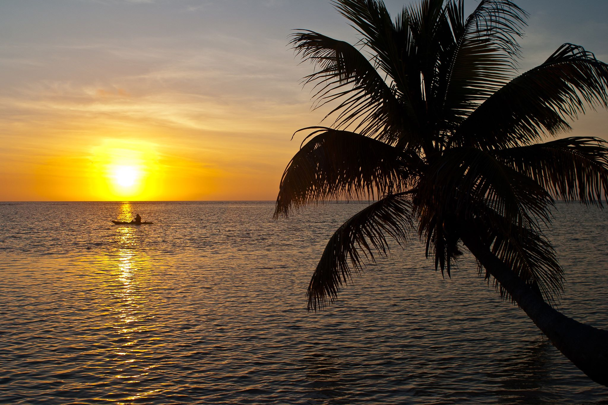What to Do & Where to Go: Belize in December