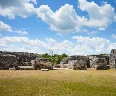 Explore Belize With A Local Travel Expert
